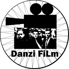 Danzi Film And Animation
