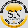 ISPSN - Instituto Superior Politécnico Sol Nascente