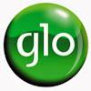 globacomlimited