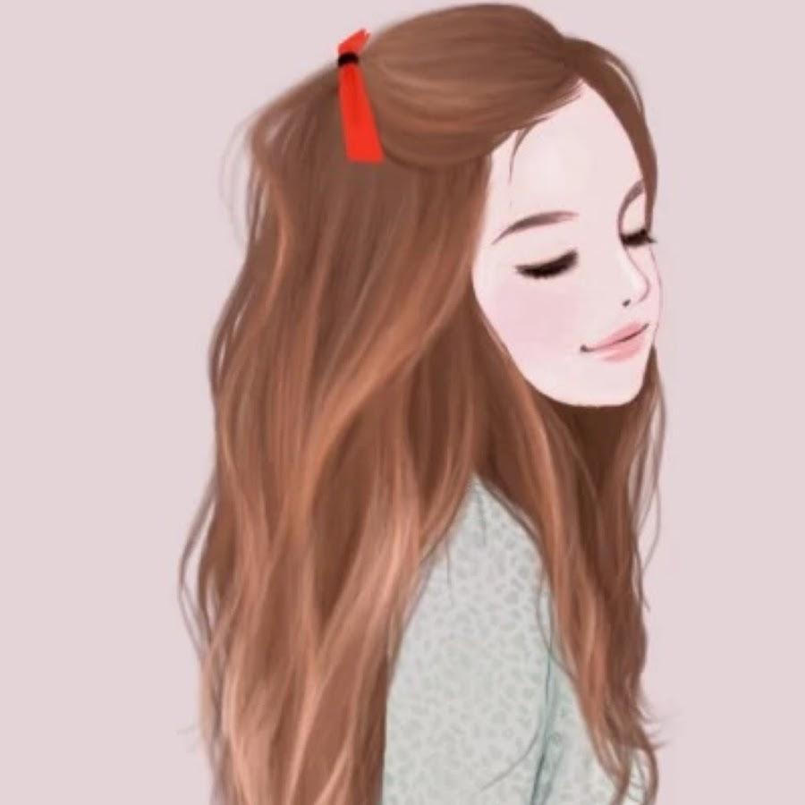 Картинки для девочек