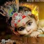 Reshma M