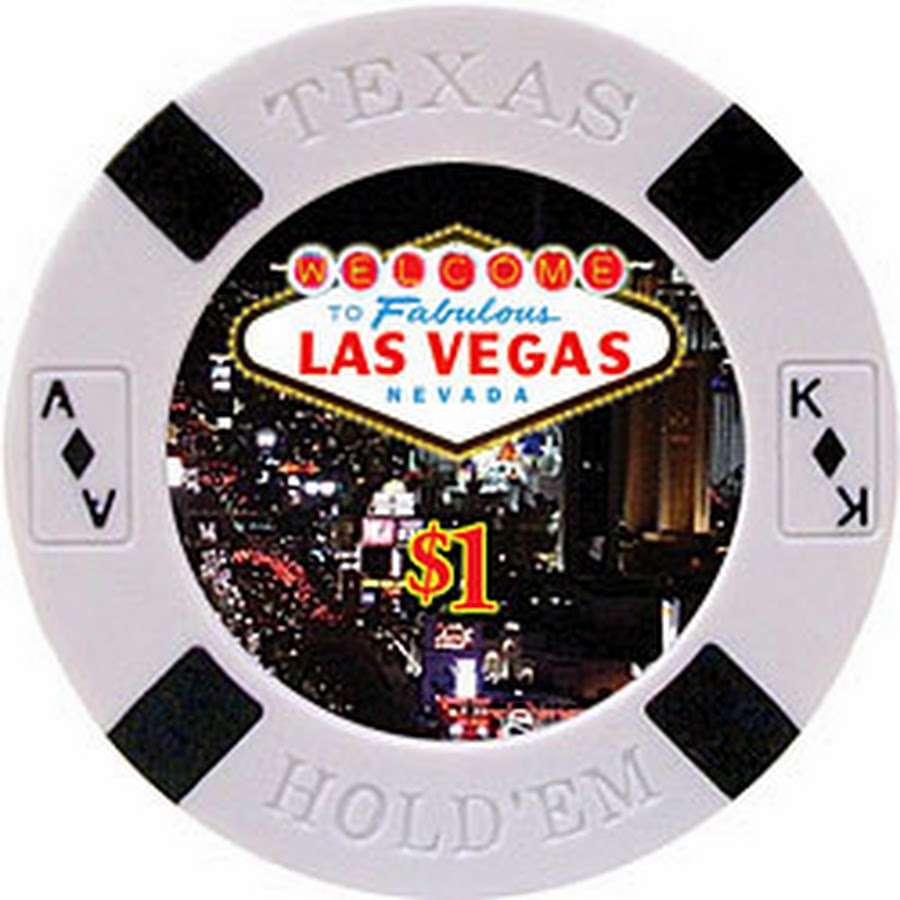 Destroy casino chips vegas law best online casino texas hold em