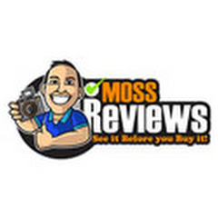 Moss Reviews