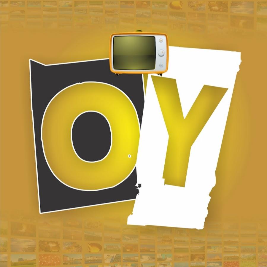 orisun tv yoruba new release youtube