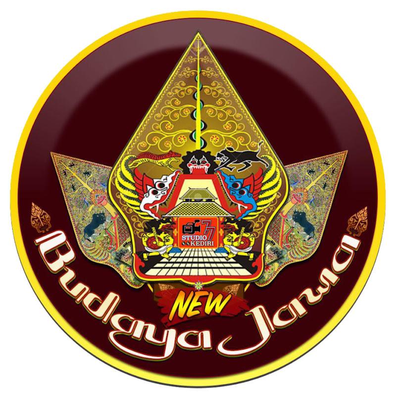 NEW BUDAYA JAWA