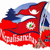 NEPALI SANCHAR NETWORK