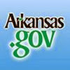 ArkansasGovernment