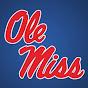 Ole Miss Sports