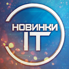 Рейтинг youtube(ютюб) канала Новинки IT, Обзоры компьютерной техники и периферии