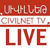 CivilNet LIVE