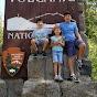 The Gomez Family
