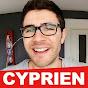 Cyprien Bonus