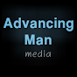 advmnmedia