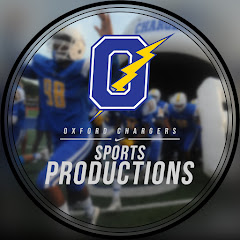Oxford High Sports Productions