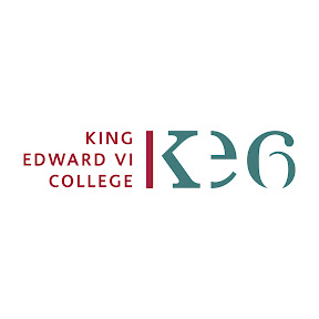 King Edward VI College, Nuneaton