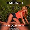 Empire I