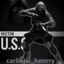 CaRbAjAl Henrry