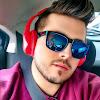 DDGames