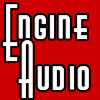 engineaudio