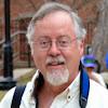 Steve Mease