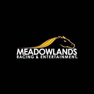 Meadowlands Racing & Entertainment