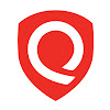 Qualys Network Security & Vulnerability Management