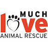 muchloveanimalrescue