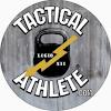 TacticalAthlete