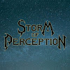 Storm Of Perception