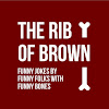 The Rib Of Brown