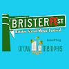 bristerfest