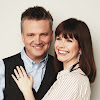 KeithandKristyn Getty