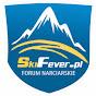 skifevertv