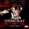Young Slay