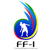 FF-I Football&Freestyle Institute