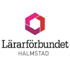 Lärarförbundet Halmstad