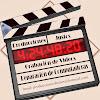 VIDEOS JML