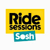Ride Sessions