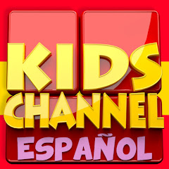 Kids Channel Español