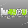 Tv foryou