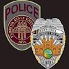 Florida State University Police Dept