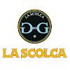 Scolca1