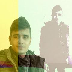 Mustafa kemal kemal Kurt