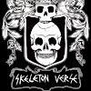 skeletonverse