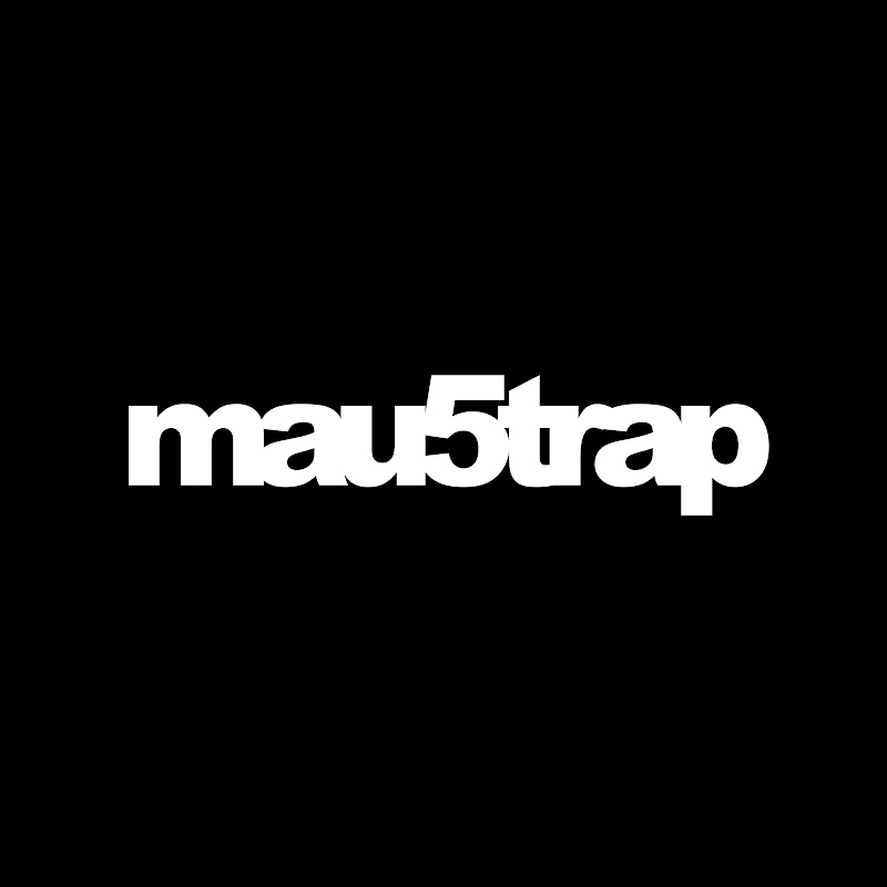 Mau5trap