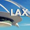 LAXAirport