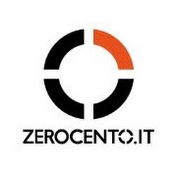 zerocentosrl