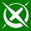 Xboxer