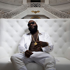 Rick Ross - Topic