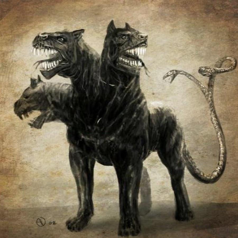 Аидовы ворота пес въездные ворота с электроприводом в уфе с червячным редуктором